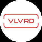Logo Valverde Event Logistics branding