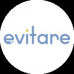 Logo Buro Evitare branding