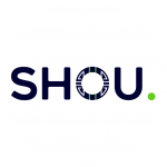 Logo Shou Solution branding
